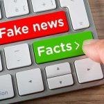 KOMUNIKAT w sprawie nieprawdziwych informacji zawartych w komunikacie Zarządu Głównego NSZZ FiPW  z dnia 23 lipca 2019 r.