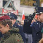 Kaliskie obchody 101. rocznicy odzyskania niepodległości