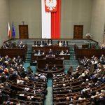 Głos ekspercki WSKiP w Sejmie RP w sprawie substancji psychoaktywnych