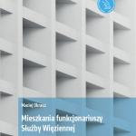 Pierwsza monografia naukowa WSKiP