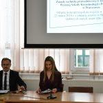 Zasady techniki prawodawczej w Polsce i na świecie